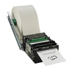 Zebra Technologies Printers 01973-000
