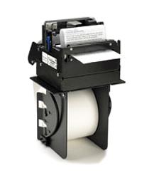 Zebra Technologies Printers 01768-112