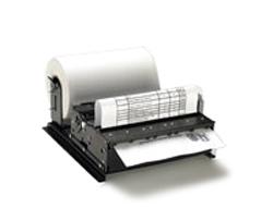 Zebra Technologies Printers 01760-216