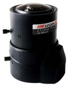 HIKVISION Cameras TV2713D-IR