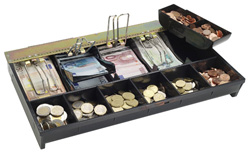 MMF Accessories 225-2965-04
