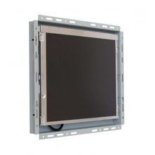 Unytouch LCD Touch Monitors U14-O121