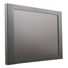 Unytouch LCD Touch Monitors U14-OC121