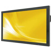 Unytouch LCD Touch Monitors U15-T320UO