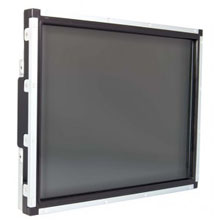 Unytouch LCD Touch Monitors U41-RM170DS