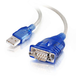 Cables To Go CTG-16899