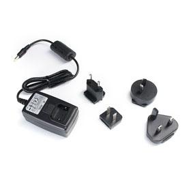 Unitech Accessories 1010-602141G