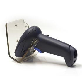 Unitech Accessories MS201