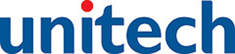 Unitech Service Plans and Warranties PA968-AX2