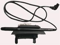VeriFone Accessories 23665-01-R
