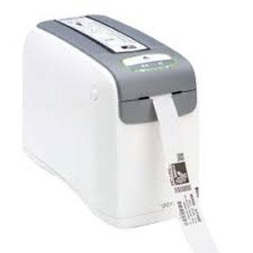 Zebra Technologies Printers HC100-3001-0000
