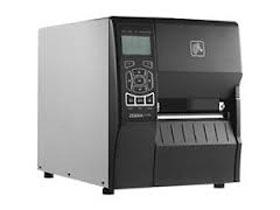 Zebra Technologies Printers ZT23042-D01000FZ
