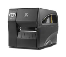Zebra Technologies Printers ZT22043-D01200FZ