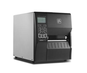 Zebra Technologies Printers ZT23042-D01A00FZ