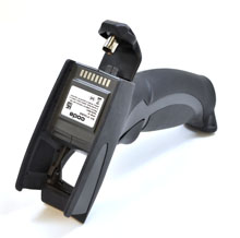 Code Accessories CR2AG-H2