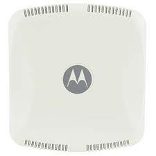 Motorola WLAN Infrastructure AP-6521-60020-WR