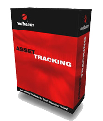 Redbeam Software RB-MAT-5