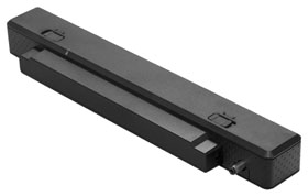 Brother Mobile Accessories PA-BT-600LI