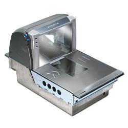 Datalogic ADC Datalogic Scanning 858001101-0123010R