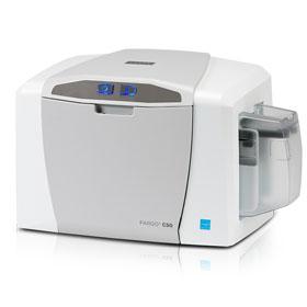HID Global Printers 51702