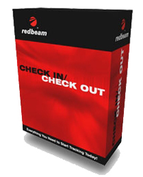 Redbeam Software RB-SCO-5