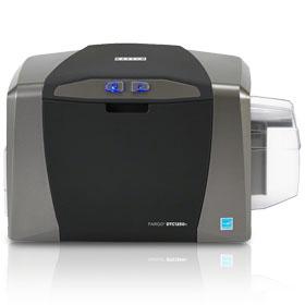 HID Global Printers 50600
