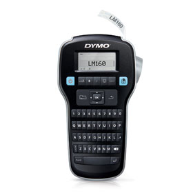 Dymo Printers 1790415