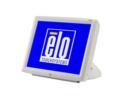Elo Touch Solutions LCD Touch Monitors E587776