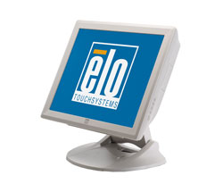 Elo Touch Solutions LCD Touch Monitors E352937