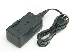 Epson Accessories C32C825371