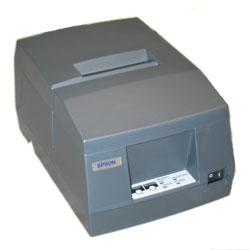 Epson Printers C31C213A8931