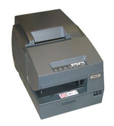 Epson Printers C31C283A8791