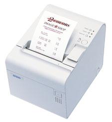 Epson Printers C31C412A8861