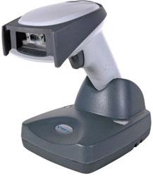 Honeywell Imagers 4820HDH-FIPSKITAE