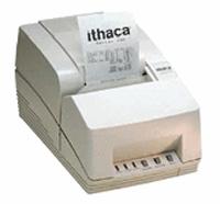 TransAct Printers 153PRJ11