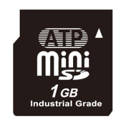 ATP AF1GMDI-OEM-C