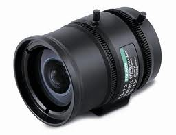 Advent Lenses ADV-C35M