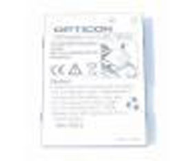 Opticon HandHeld Solutions 02-BATLION-09