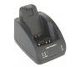 Opticon Accessories CRD-1001-01