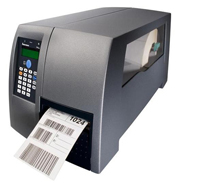 Intermec Fixed Printers PM4D011000000020