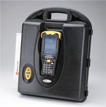 Datamax-O'Neil Hardware 209164-100