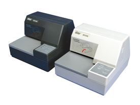 Star Micronics Dot Matrix Printers 39309200