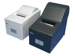 Star Micronics Dot Matrix Printers 39320410
