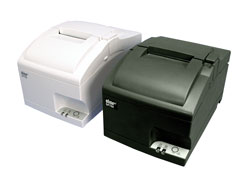 Star Micronics Thermal Printers 39332010