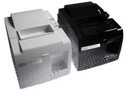 Star Micronics Thermal Printers 39463510