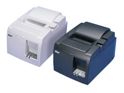 Star Micronics Thermal Printers 37999110