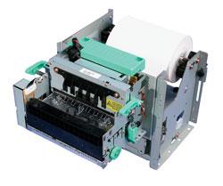 Star Micronics Kiosk Printers 39470000