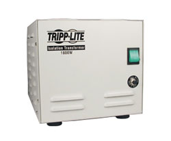 Tripp-Lite Uninteruptable Power Supplies IS1800HG