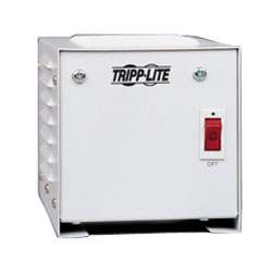 Tripp-Lite Uninteruptable Power Supplies IS250