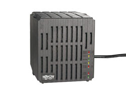 Tripp-Lite Uninteruptable Power Supplies LC-1200